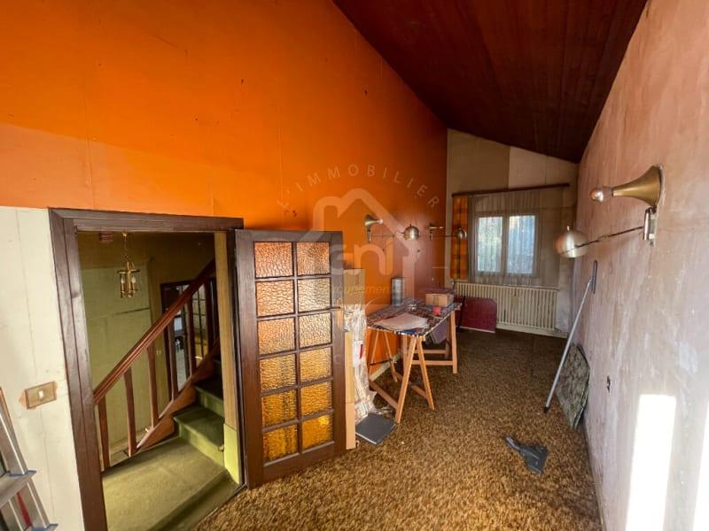 Sale house / villa Sartrouville 450000€ - Picture 5