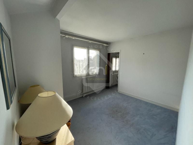 Sale house / villa Sartrouville 450000€ - Picture 7