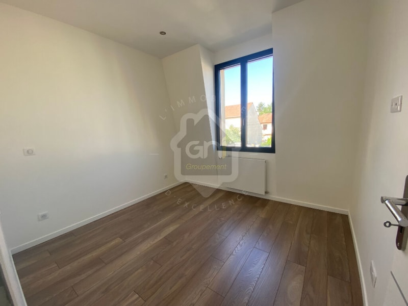 Sale house / villa Sartrouville 369000€ - Picture 6