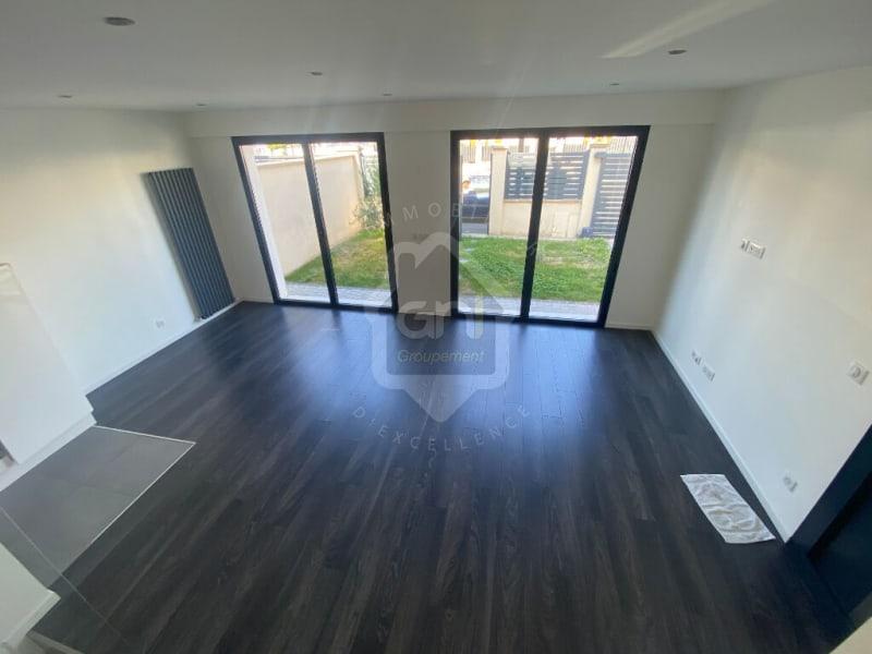 Sale house / villa Sartrouville 369000€ - Picture 7