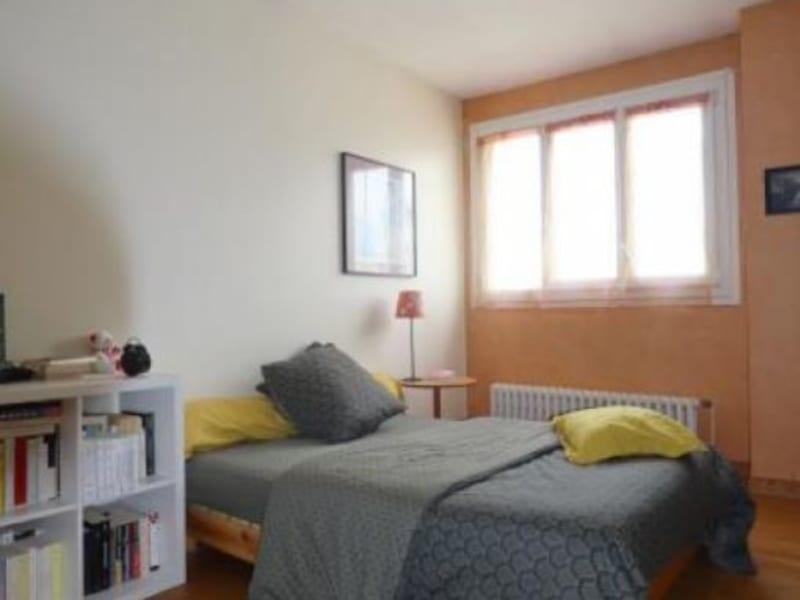 Sale apartment Brest 173800€ - Picture 2