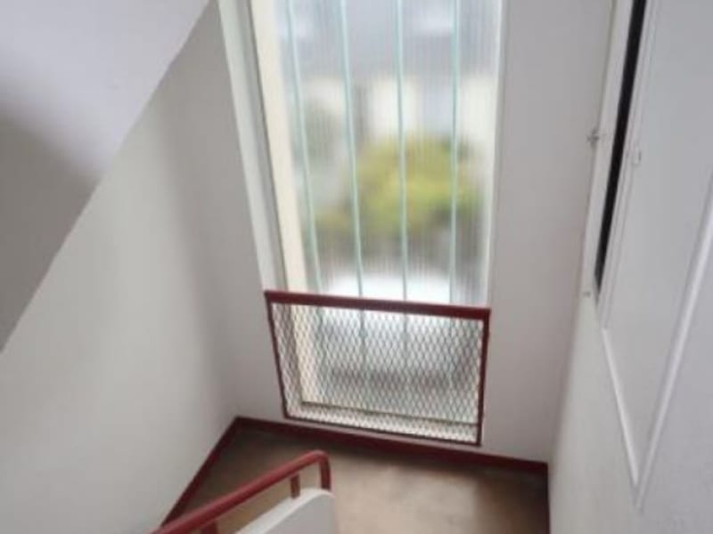Sale apartment Brest 173800€ - Picture 4