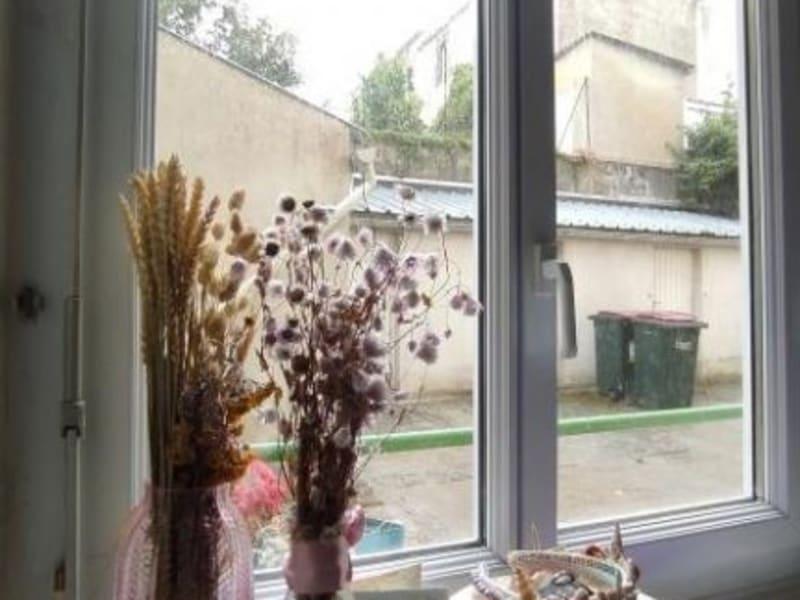 Sale apartment Brest 86000€ - Picture 5