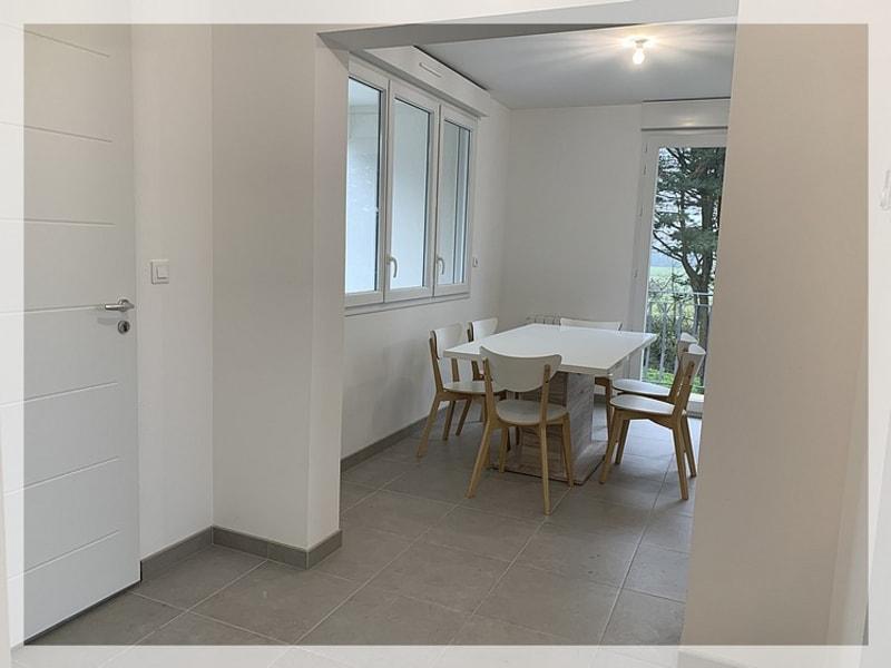 Rental apartment Ancenis-saint-gereon 700€ CC - Picture 3