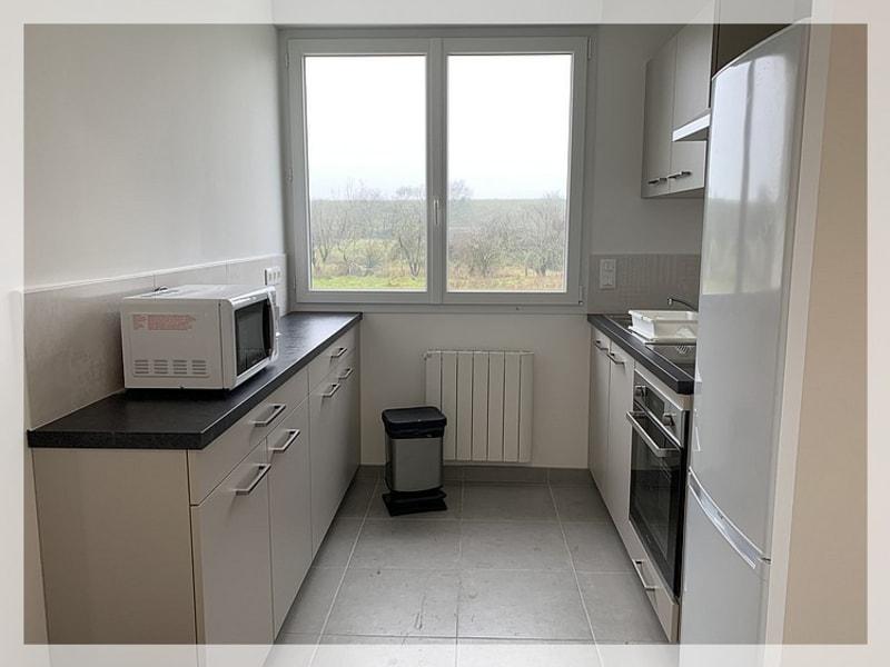 Rental apartment Ancenis-saint-gereon 700€ CC - Picture 4
