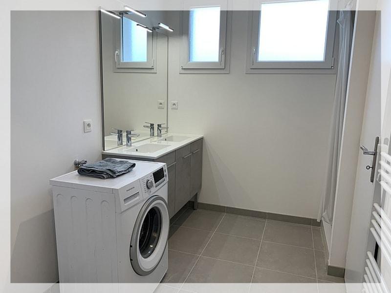 Rental apartment Ancenis-saint-gereon 700€ CC - Picture 7