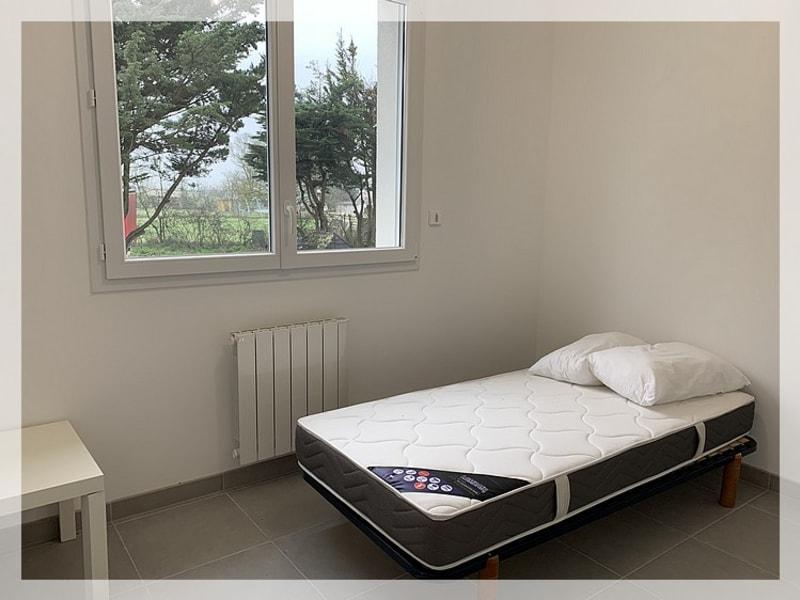 Rental apartment Ancenis-saint-gereon 700€ CC - Picture 8