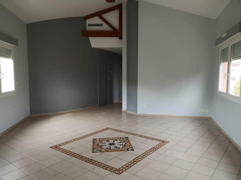 Rental apartment Albi 1050€ CC - Picture 2