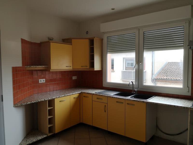 Rental apartment Albi 1050€ CC - Picture 3