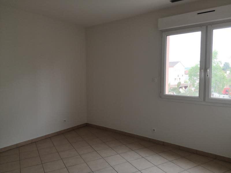 Rental apartment Albi 1050€ CC - Picture 4