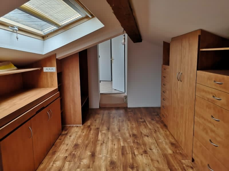 Rental apartment Albi 1050€ CC - Picture 5
