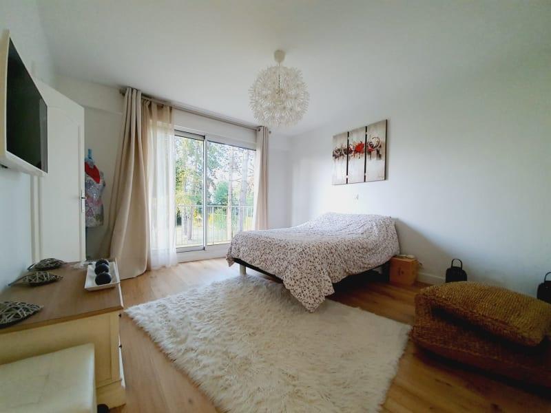 Vente appartement Le raincy 630000€ - Photo 9