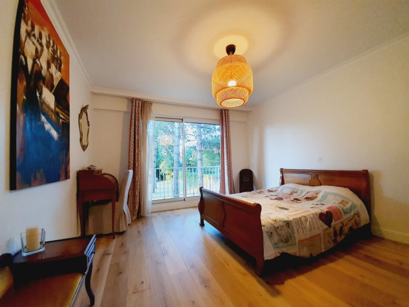 Vente appartement Le raincy 630000€ - Photo 11
