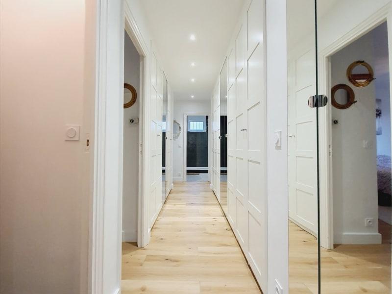 Vente appartement Le raincy 630000€ - Photo 7