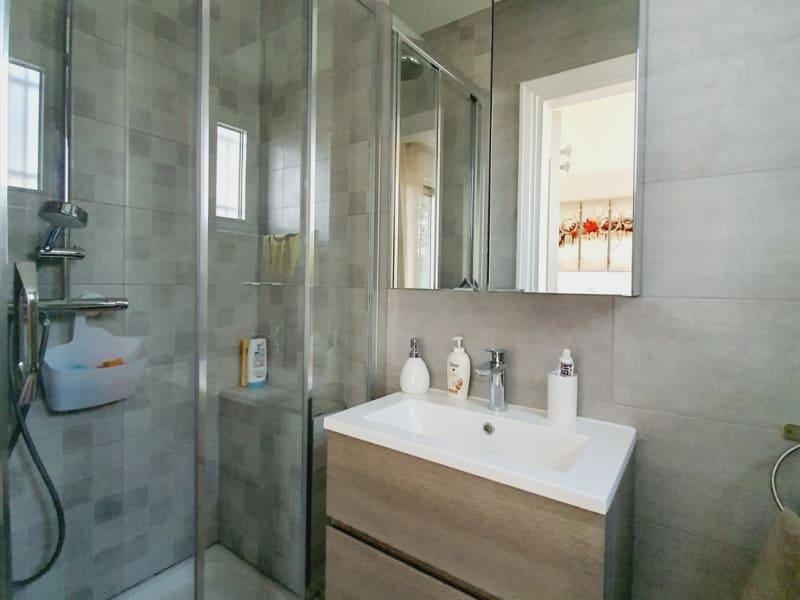 Vente appartement Le raincy 630000€ - Photo 10