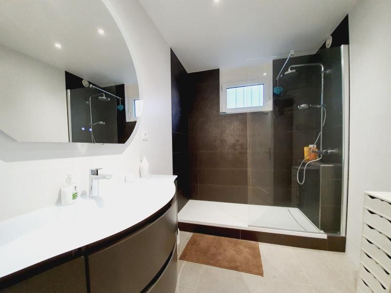 Vente appartement Le raincy 630000€ - Photo 12