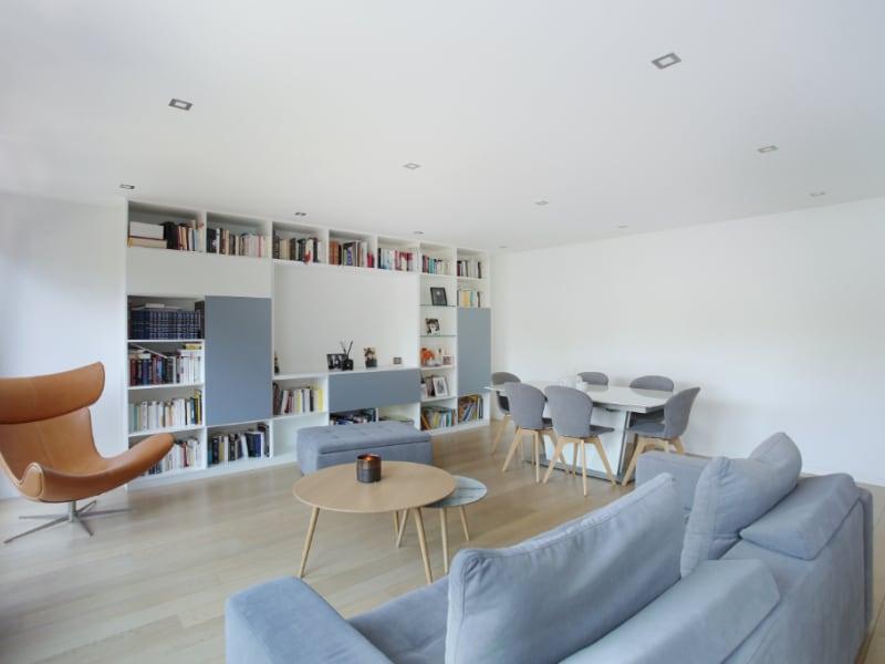Vente appartement Boulogne billancourt 1870000€ - Photo 3
