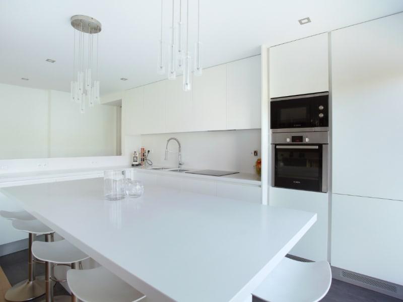 Vente appartement Boulogne billancourt 1870000€ - Photo 11