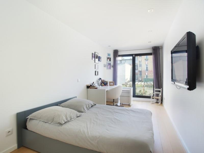 Vente appartement Boulogne billancourt 1870000€ - Photo 17