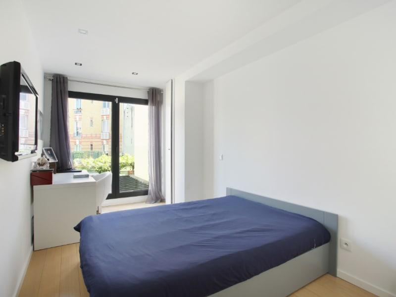 Vente appartement Boulogne billancourt 1870000€ - Photo 19
