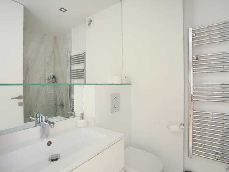 Vente appartement Boulogne billancourt 1870000€ - Photo 21