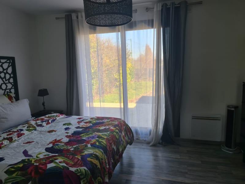 Sale house / villa Chevry cossigny 649000€ - Picture 3