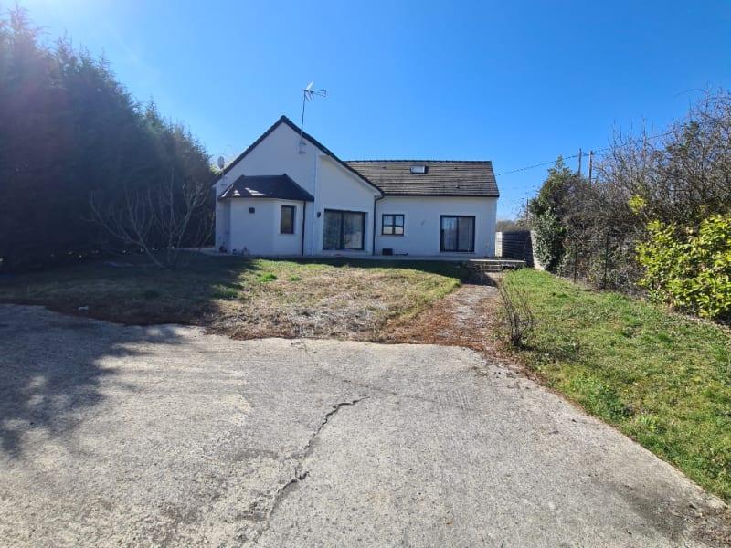 Sale house / villa Chevry cossigny 649000€ - Picture 4