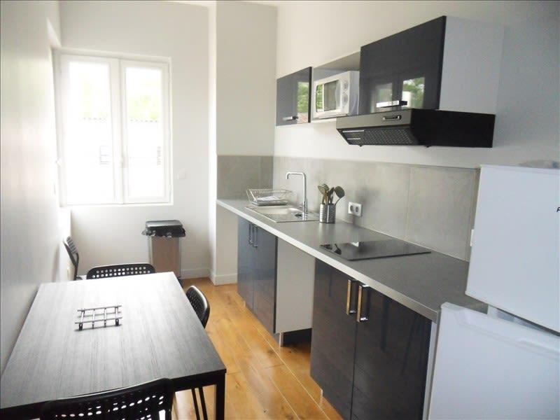 Location appartement Toulouse 787€ CC - Photo 2