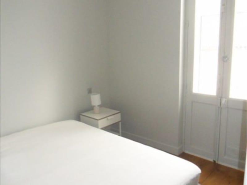 Location appartement Toulouse 787€ CC - Photo 3