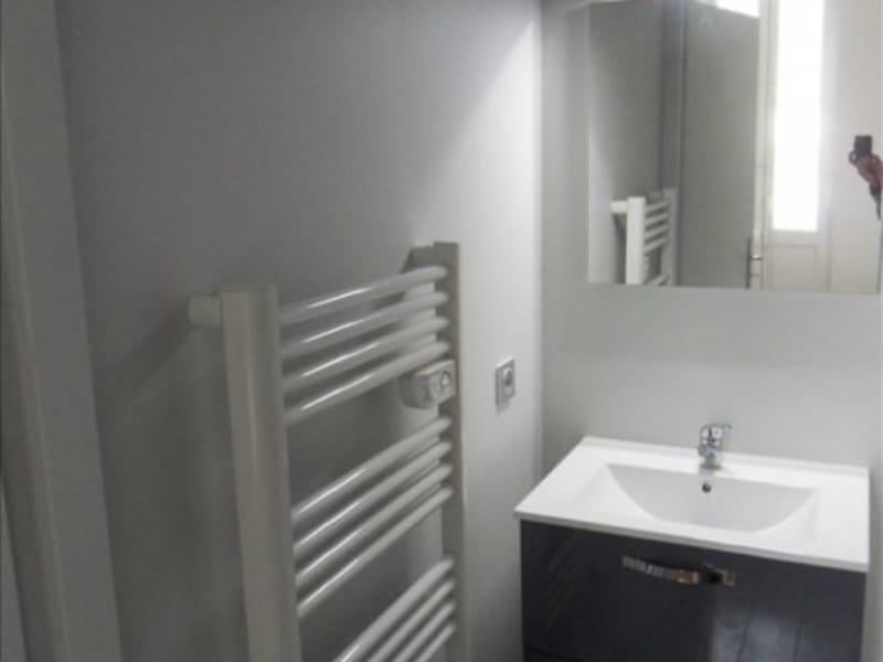 Location appartement Toulouse 787€ CC - Photo 4