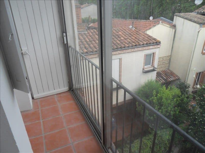Location appartement Toulouse 787€ CC - Photo 5