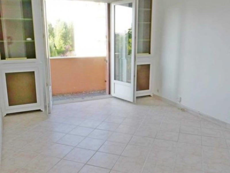 Rental apartment Poissy 850€ CC - Picture 2