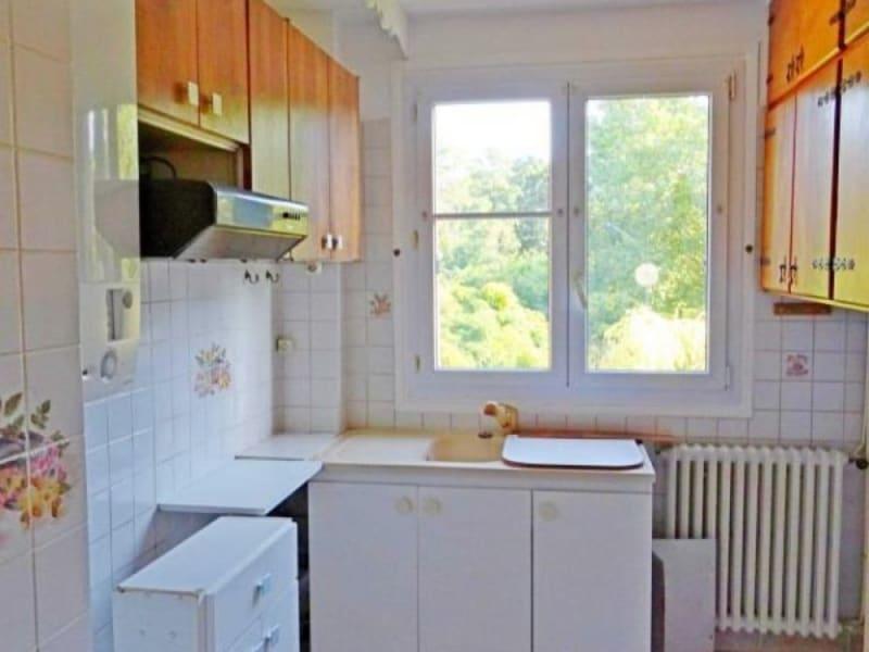 Rental apartment Poissy 850€ CC - Picture 4