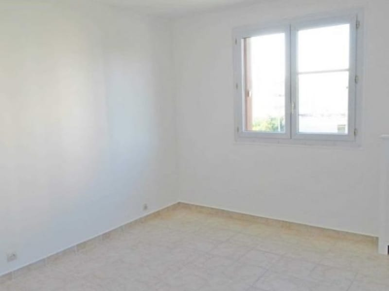 Rental apartment Poissy 850€ CC - Picture 5