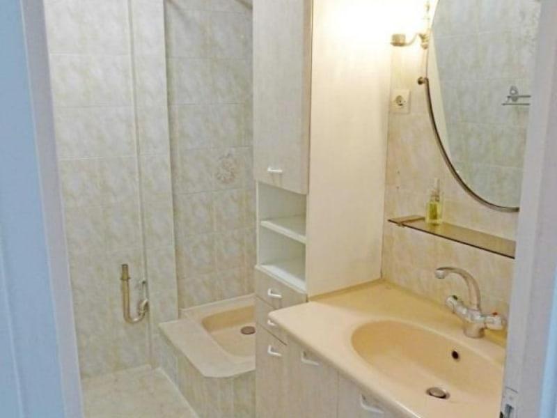 Rental apartment Poissy 850€ CC - Picture 6