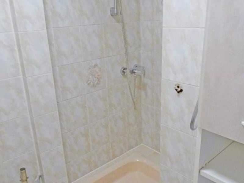 Rental apartment Poissy 850€ CC - Picture 7