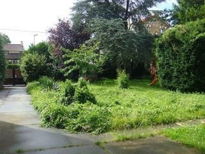 Rental house / villa Montreuil 2500€ CC - Picture 3