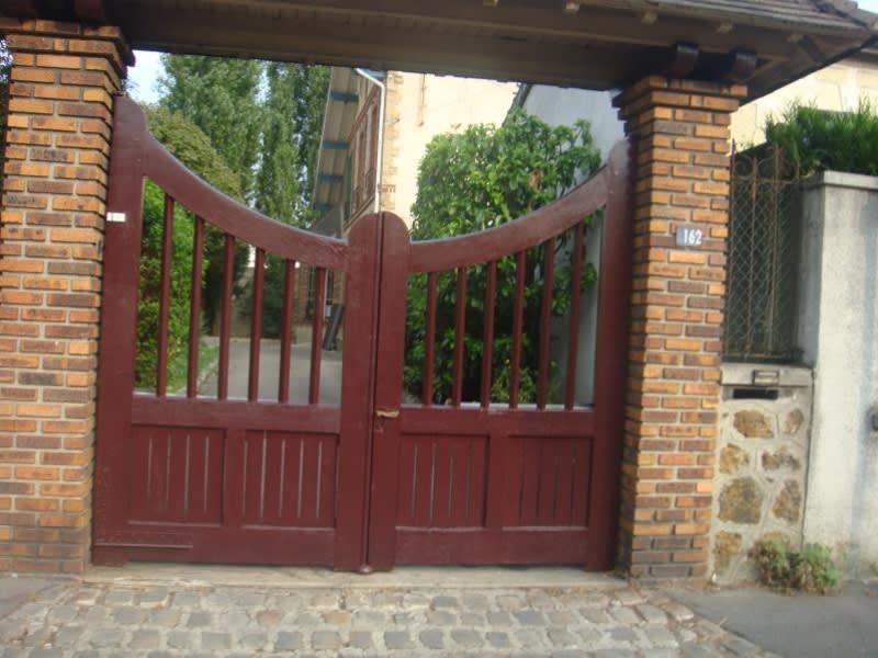 Rental house / villa Montreuil 2500€ CC - Picture 9