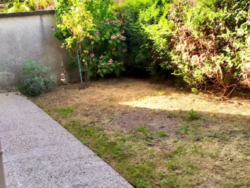Rental apartment Neuilly plaisance 853,73€ CC - Picture 2