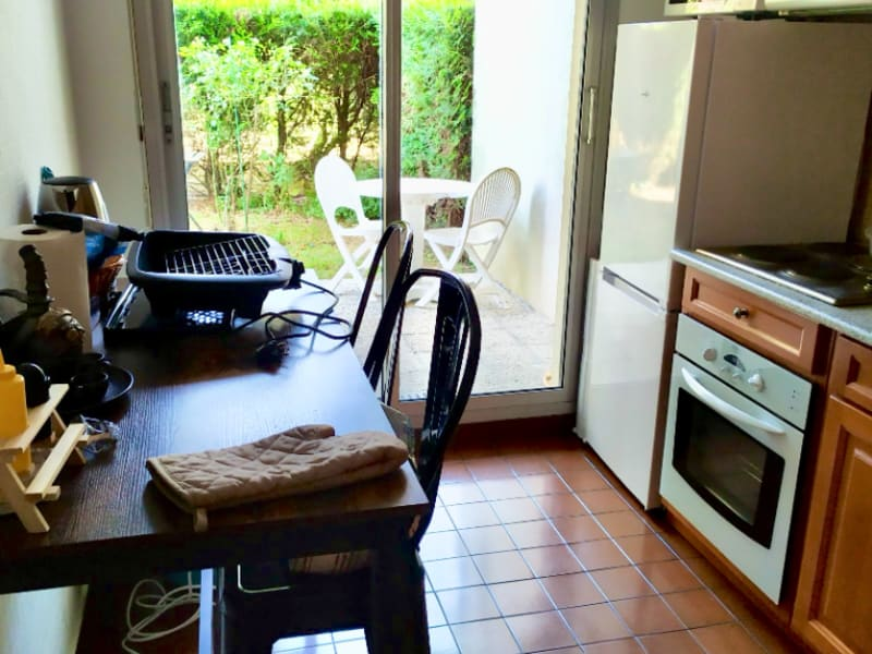 Rental apartment Neuilly plaisance 853,73€ CC - Picture 3
