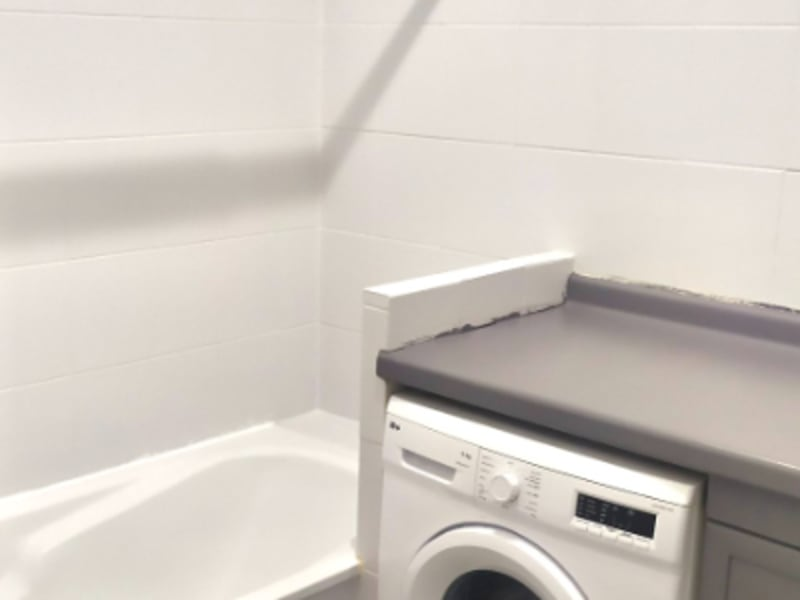 Rental apartment Neuilly plaisance 853,73€ CC - Picture 4