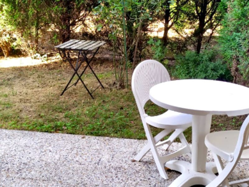 Rental apartment Neuilly plaisance 853,73€ CC - Picture 6