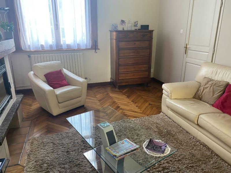 Vente maison / villa La chapelle d armentieres 313000€ - Photo 2
