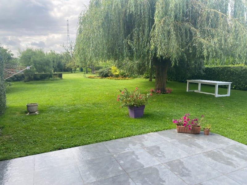 Vente maison / villa La chapelle d armentieres 313000€ - Photo 5