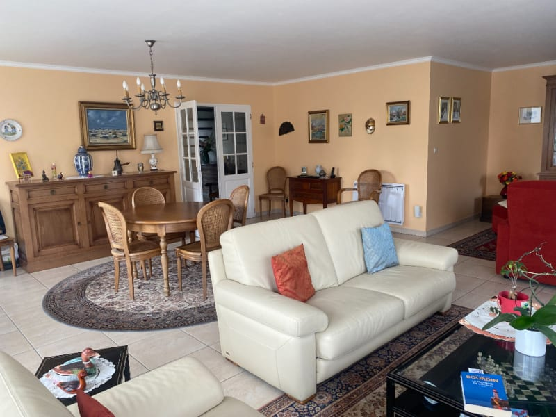 Vente maison / villa Fleurbaix 503000€ - Photo 3