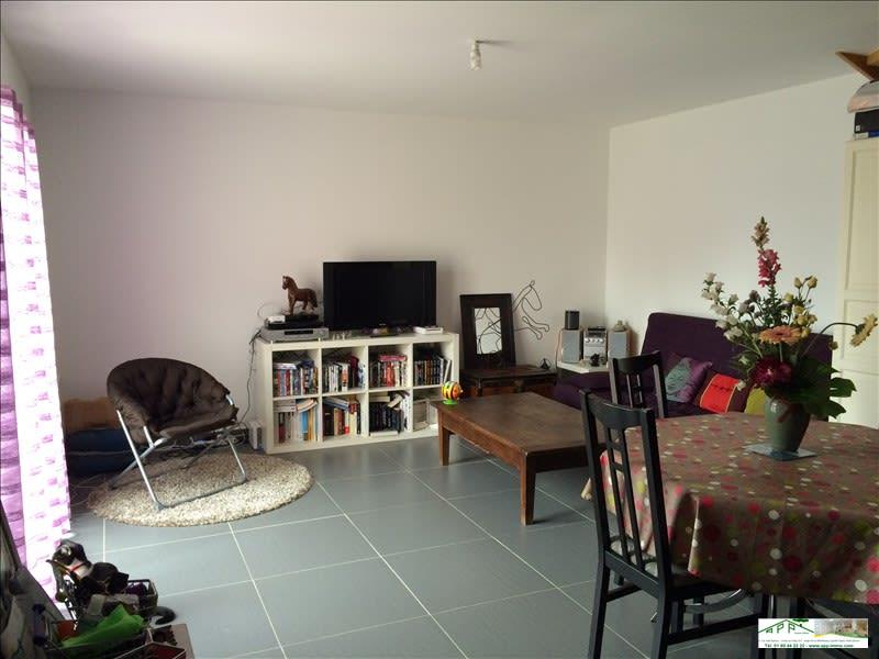 Location appartement Draveil 1224,98€ CC - Photo 2
