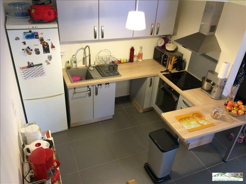 Location appartement Draveil 1224,98€ CC - Photo 3