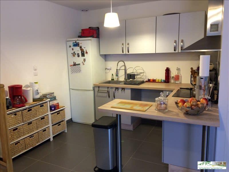 Location appartement Draveil 1224,98€ CC - Photo 4