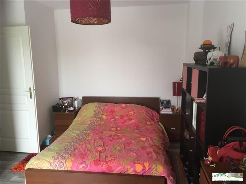 Location appartement Draveil 1224,98€ CC - Photo 5