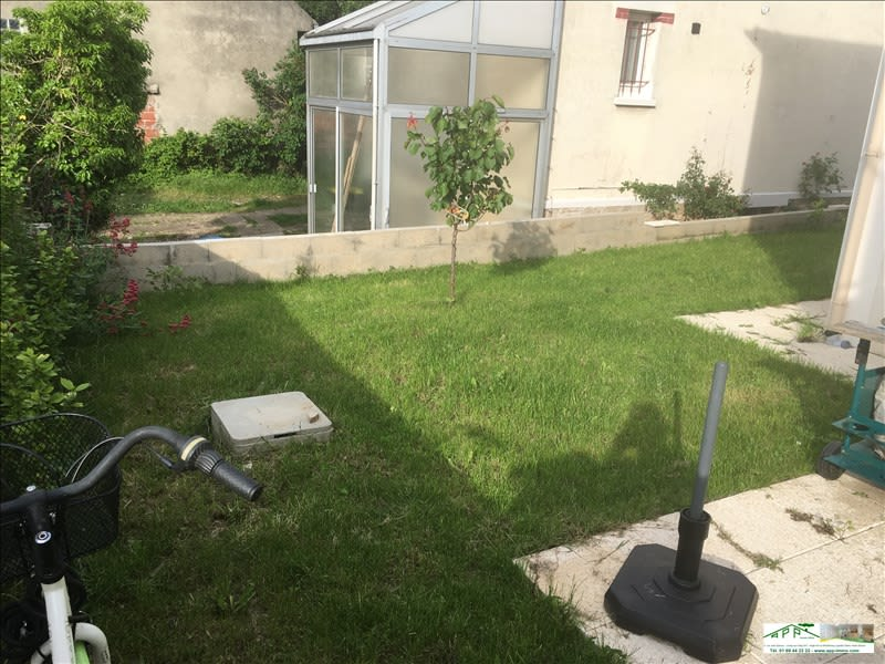 Location appartement Draveil 1224,98€ CC - Photo 6